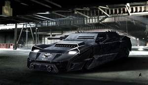 Death Race Wallpapers Wallpaper Cave