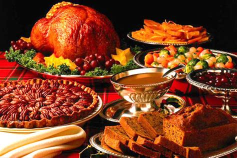 food on thanksgiving thanksgiving traditions the pilgrim fathers lifeworks