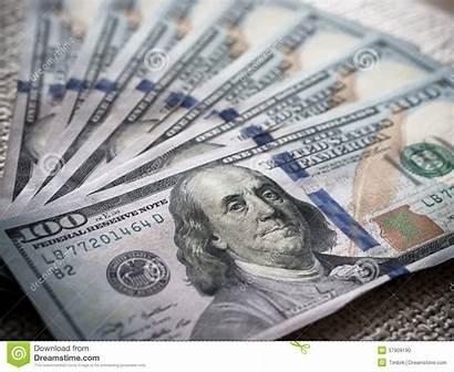 Usd Dollar Bills Banknotes Lots Hundred Sample