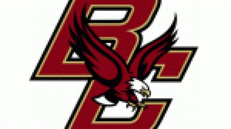 Boston College by Boston College Soccer Knocked Out Of Ncaa Tournament Bc