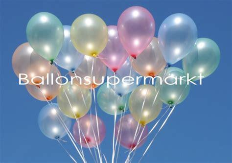 luftballons ballonsupermarkt onlineshopde