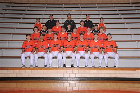 coldwater team home coldwater cavaliers sports