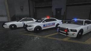 Vehicules Gta 5 : french police texture pack vehicules pour gta v sur gta modding ~ Medecine-chirurgie-esthetiques.com Avis de Voitures