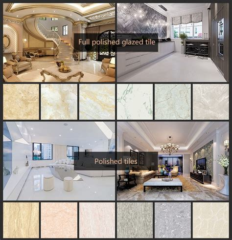 polished porcelain floor tile zyouhoukan net