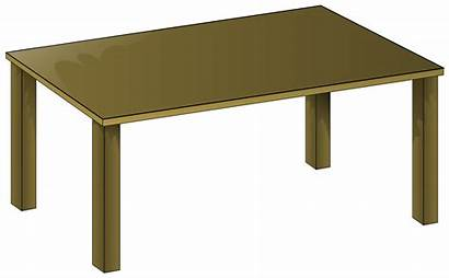 Dining Table Clipart Clip Chairs Tables Clipground