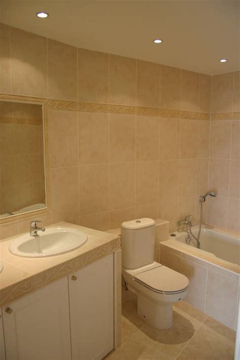 small bathroom lighting ideas 43 best recessed lighting light fixtures images on