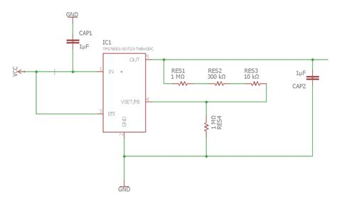 Circuit Protection Low Voltage Disconnect With