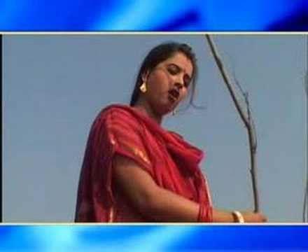 Suhaag Dogri Punjabi Himachali Song 10  Indian Folk Songs