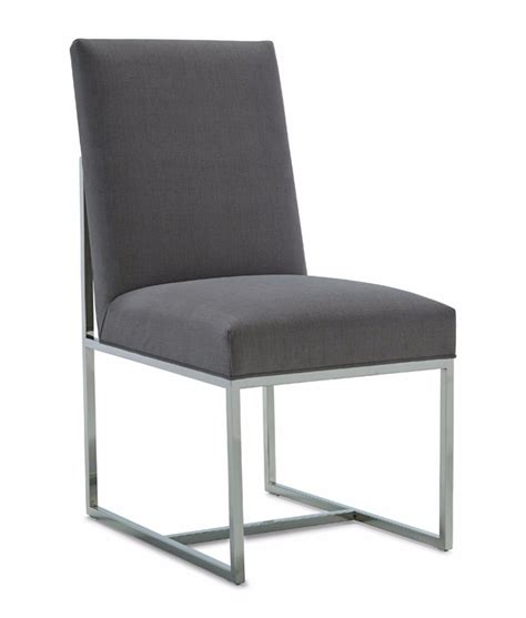 dining chairs for sale at low prices dining chairs for