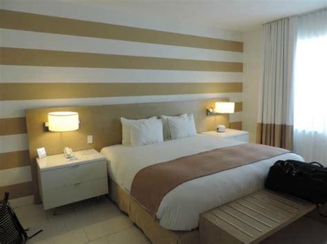 deco chambre hotel chambre 1108 photo de pestana miami south miami