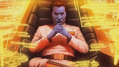 Thrawn Admiral Grand Wars Star Tactical Genius