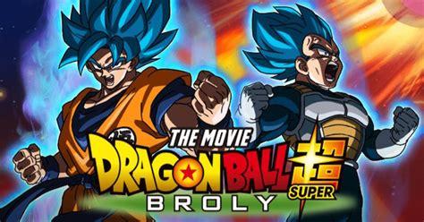 dragon ball super  releases jan  premiere