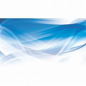 beautiful blue line pattern by cgvector on DeviantArt