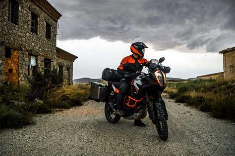 ktm adventure 1290 s 2019 ktm 1290 adventure r guide total motorcycle