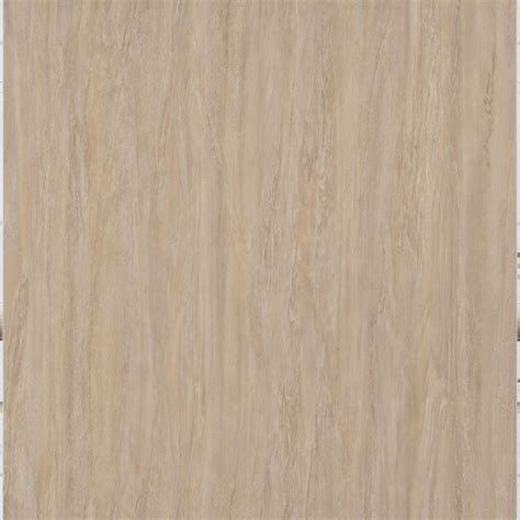 linoleum flooring san antonio vinyl flooring in san antonio texas flooring designs