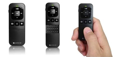 android remote budget 0 5k bluetooth remote controller for an android