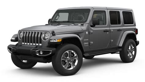 jeep wrangler specials offers incentives  st