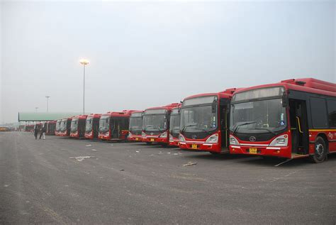 millennium park bus depot wikipedia