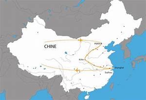 Circuit En Chine : circuit accompagn en chine personnaliser meltour ~ Medecine-chirurgie-esthetiques.com Avis de Voitures