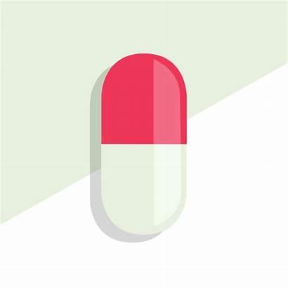 Innovation Medication Medical Drug Incentives Quantum Its