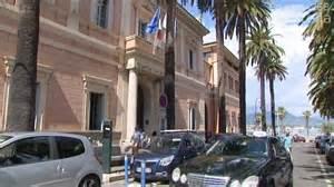 bureau ajaccio elections municipales perquisitions au bureau électoral