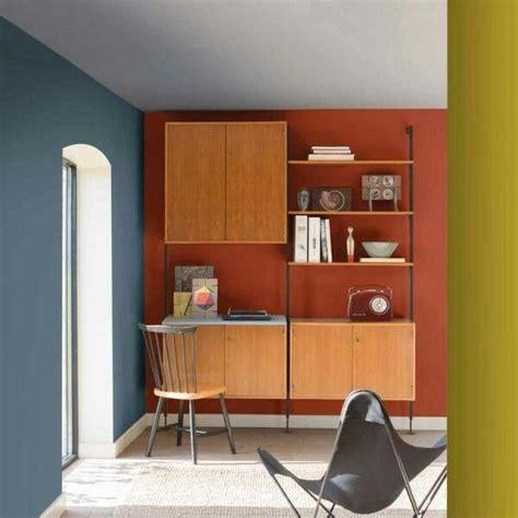 couleur mur bureau maison couleur mur bureau maison free un bureau scandinave pur