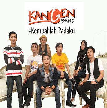 Download lagu mp3 kumpulan lagu santai dapat kamu download secara gratis di downloadlagu1.site. Kumpulan Lagu Terbaru Kangen Band Mp3 Download Full Album Gratis - Musicontempo
