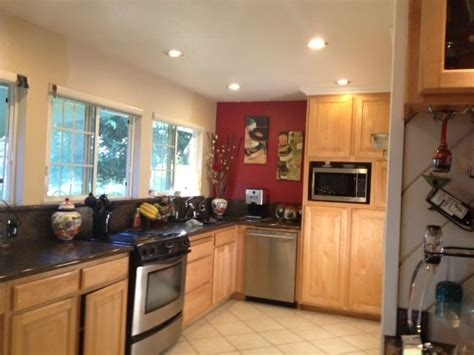 kitchen accent wall ideas kitchen accent wall maybe home decor ideas