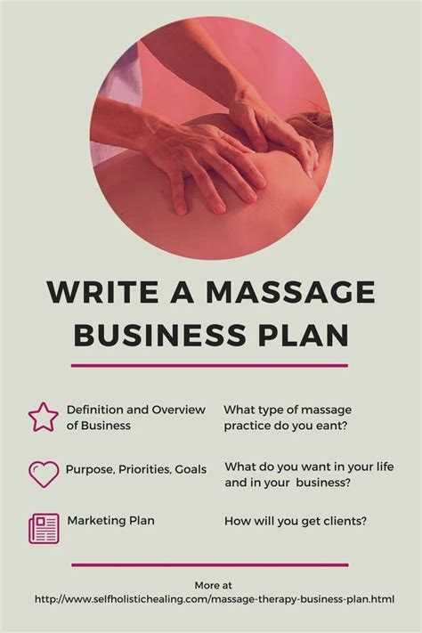 ideas  massage therapy  pinterest