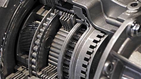 cost  repair  transmission angies