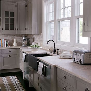 gray green kitchen cabinets green kitchen cabinets abinets cottage kitchen 3920