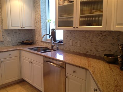 Kitchen Backsplash Installation Cost Property Home