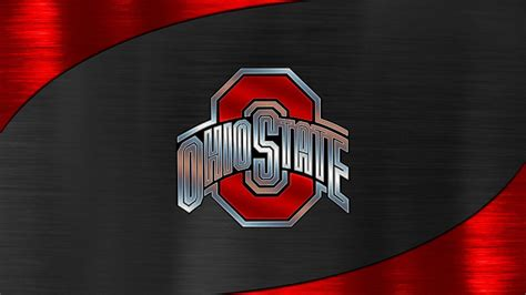 ohio state phone wallpaper ohio state buckeyes football wallpapers wallpaper cave