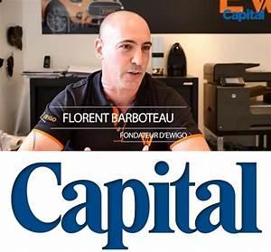 Ewigo Besancon : r seau ewigo interview du r seau par capital choisir sa franchise ~ Gottalentnigeria.com Avis de Voitures