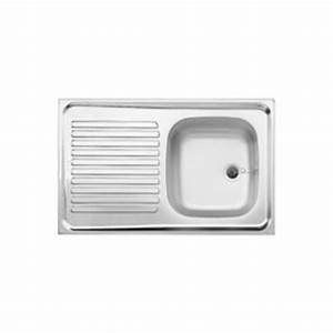 Spüle 80 Cm : blanco r es 8 x 5 sp le b 80 t 50 cm 510499 reuter onlineshop ~ Frokenaadalensverden.com Haus und Dekorationen
