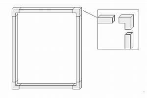 Rahmen Für Fenster Selber Bauen : fliegengitter selber bauen ~ Lizthompson.info Haus und Dekorationen