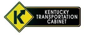 ky transportation cabinet district 3 home russellville kentucky