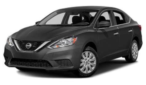 2019 nissan sentra sedan lease offers car lease clo