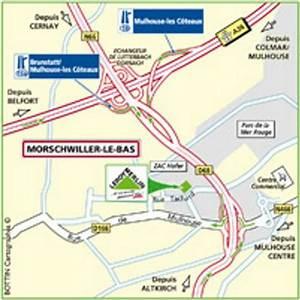 Leroy Merlin Plan De Campagne Horaires : leroy merlin mulhouse retrait 2h gratuit en magasin ~ Dailycaller-alerts.com Idées de Décoration