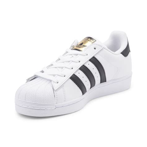 lace toddler dress womens adidas superstar athletic shoe whiteblack 436179