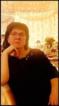 Rugāju novada Sociālā dienesta vadītāju, Ilonu Dobrovoļsku, pieminot — Rugāju novads