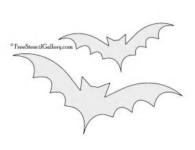 Diy Halloween Tombstone Templates by Bat Stencil Cliparts Co