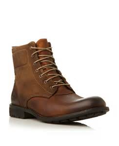 Timberland Casual Boots Men