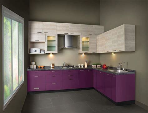 53 contemporary modular kitchen design ideas coming from