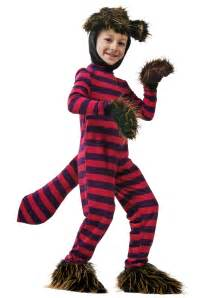 cat costume cheshire cat costume