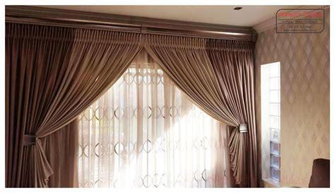 Home Curtain : Home Decor Specialist Store