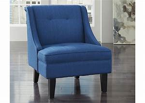 Davis home furniture asheville nc clarinda blue accent for Davis home furniture asheville hours
