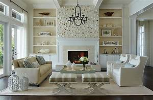 The, Best, Decorating, Ideas, For, Above, The, Fireplace