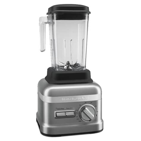 Kitchen Blender Specs by Kitchen Aid 3 5 Hp Commerical Blender With 60 Oz Conatiner