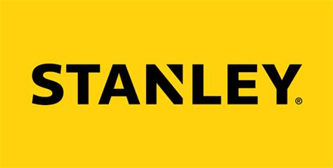 Stanley Hand Tools Wikipedia